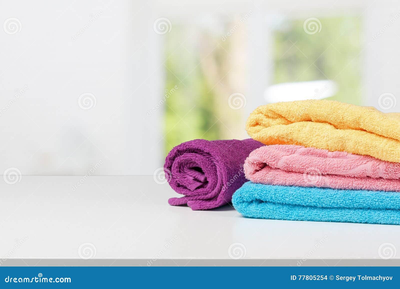 Sterta kąpielowi ręczniki