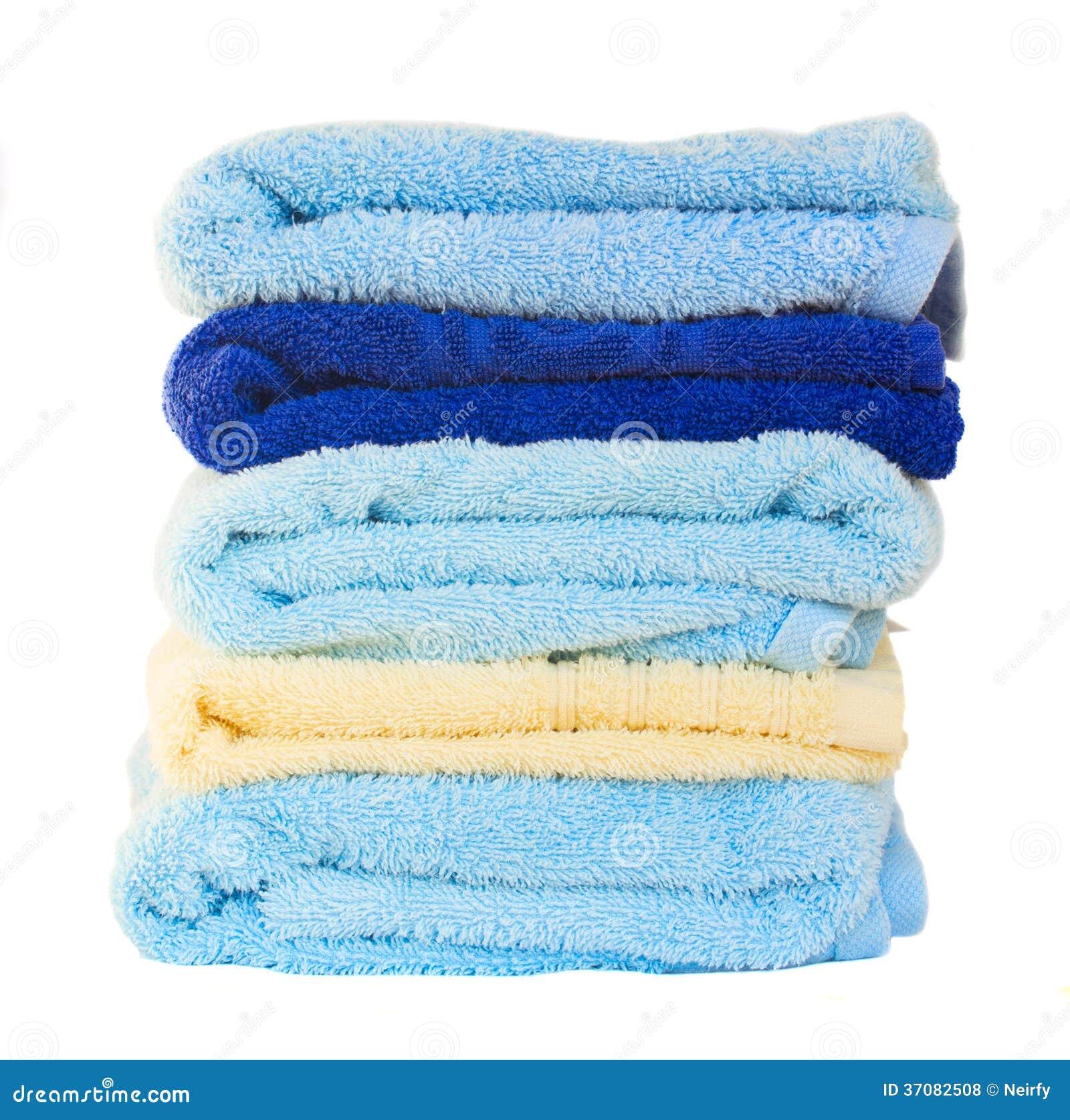 Download Sterta myjący ręcznik zdjęcie stock. Obraz złożonej z odzież - 37082508