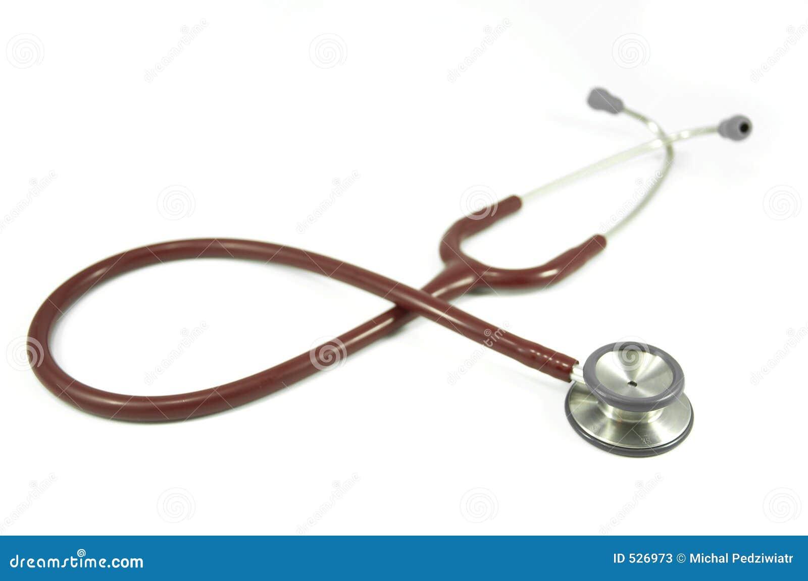 Stethoscoop 1
