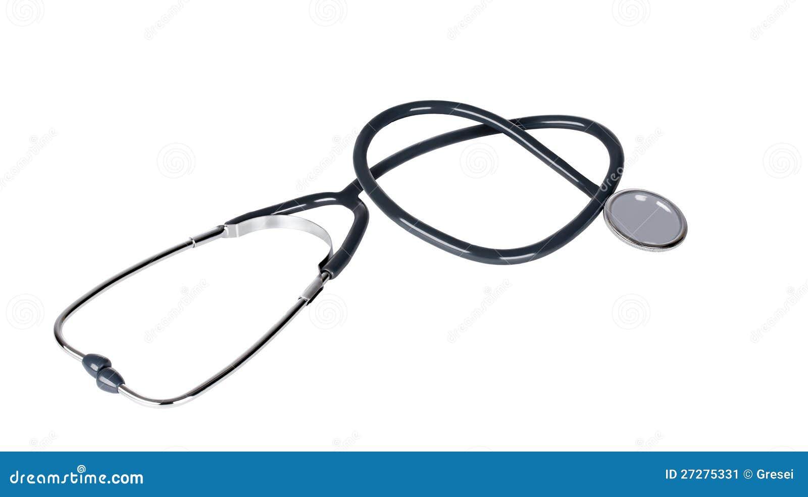Stethoscop