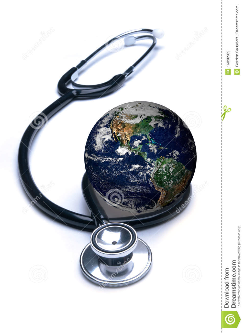 stethoscope-earth-16038905 Global Earth Map Download on global map wallpaper, global map search, global map template,