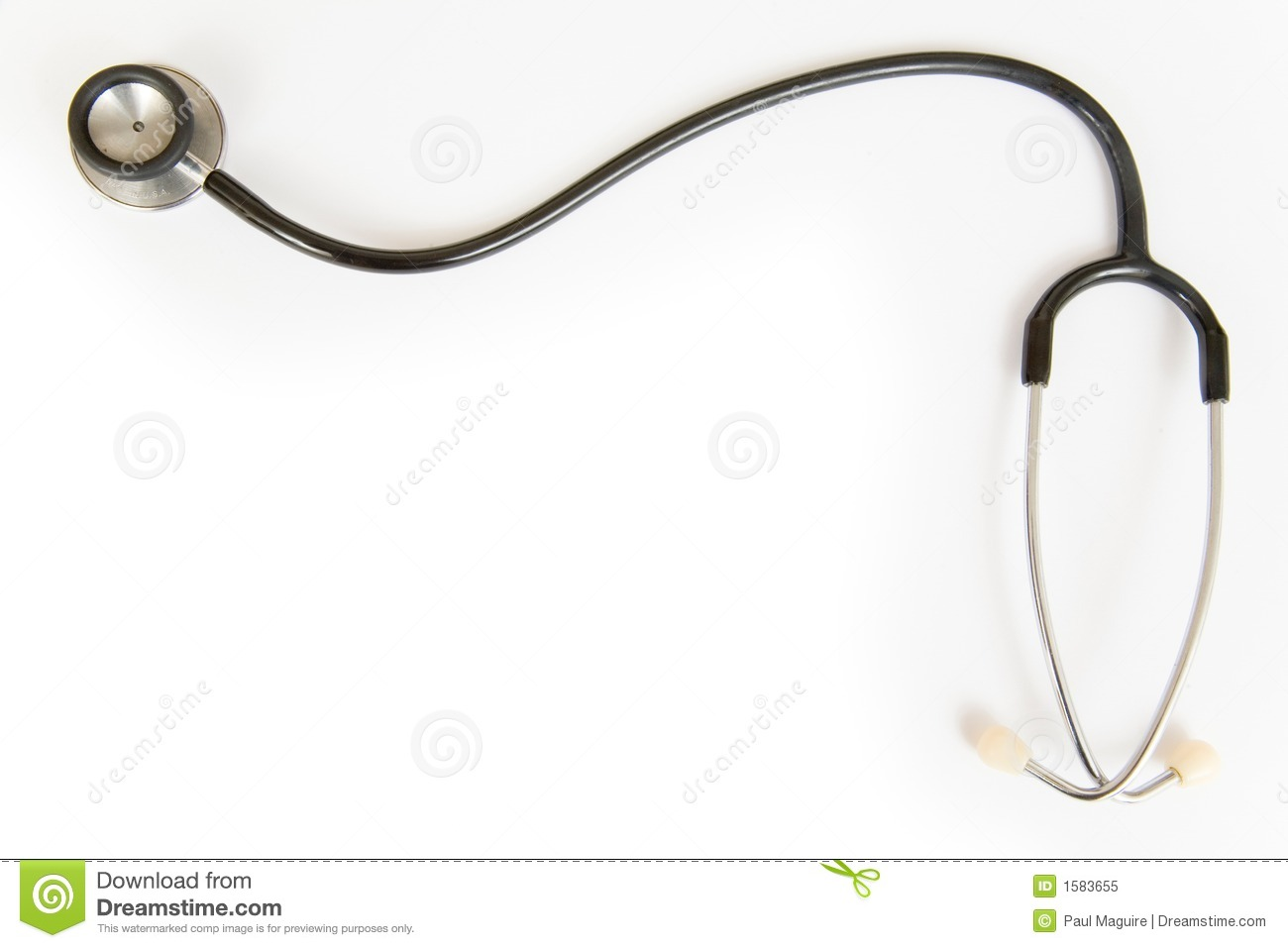 image gallery stethoscope template, Powerpoint templates