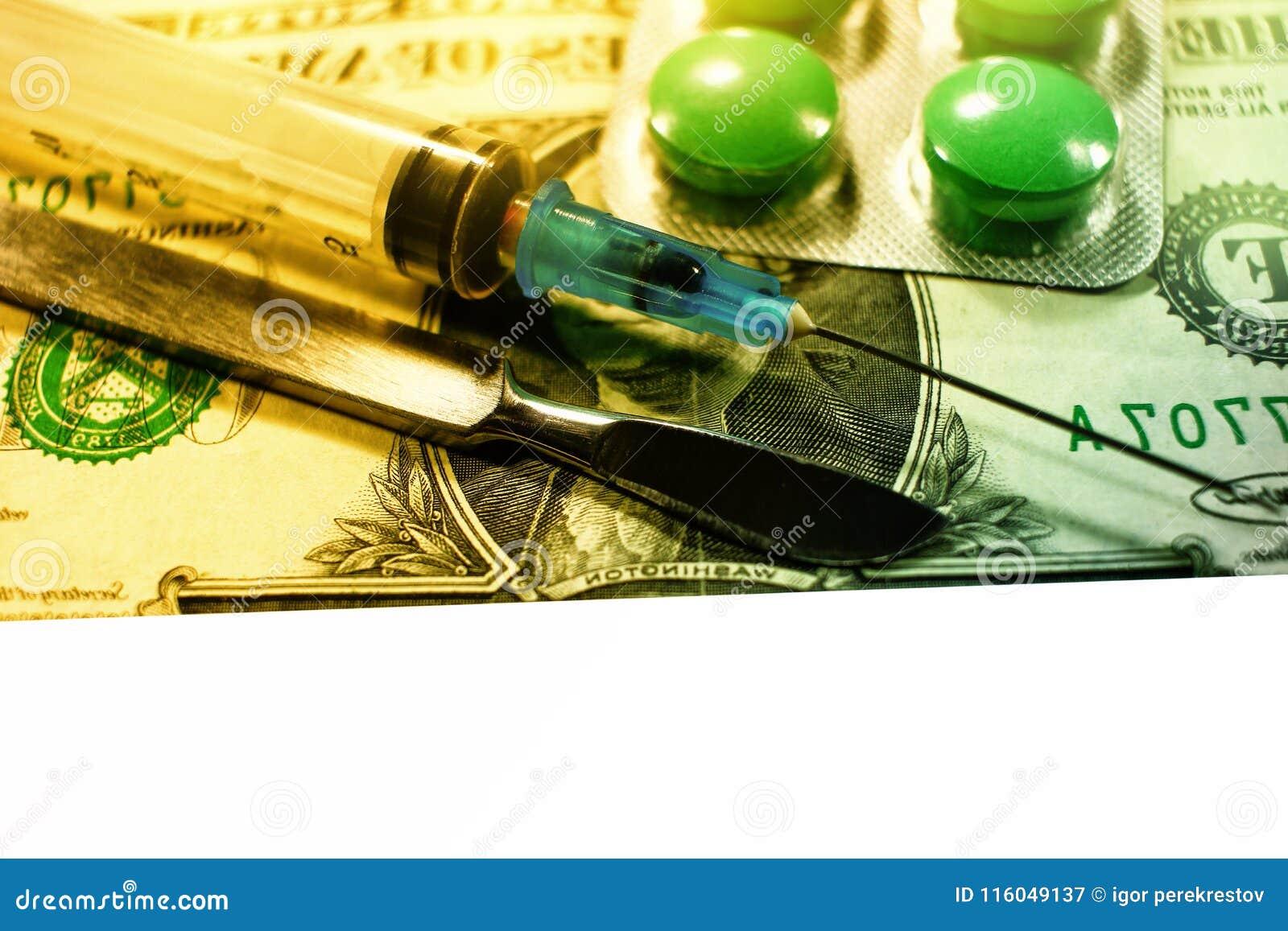 Stetoskop, wydatek na zdrowie lub pomoc finansowa,