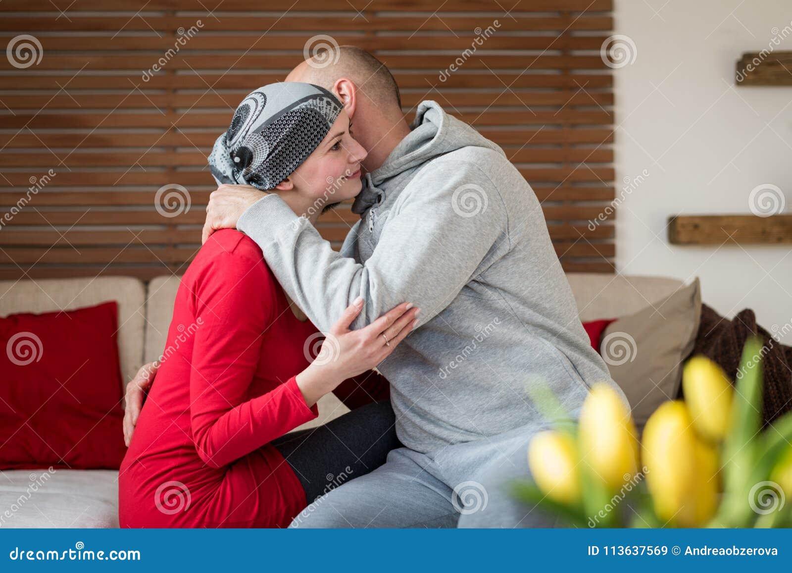 Definieer relatieve en absolute dating