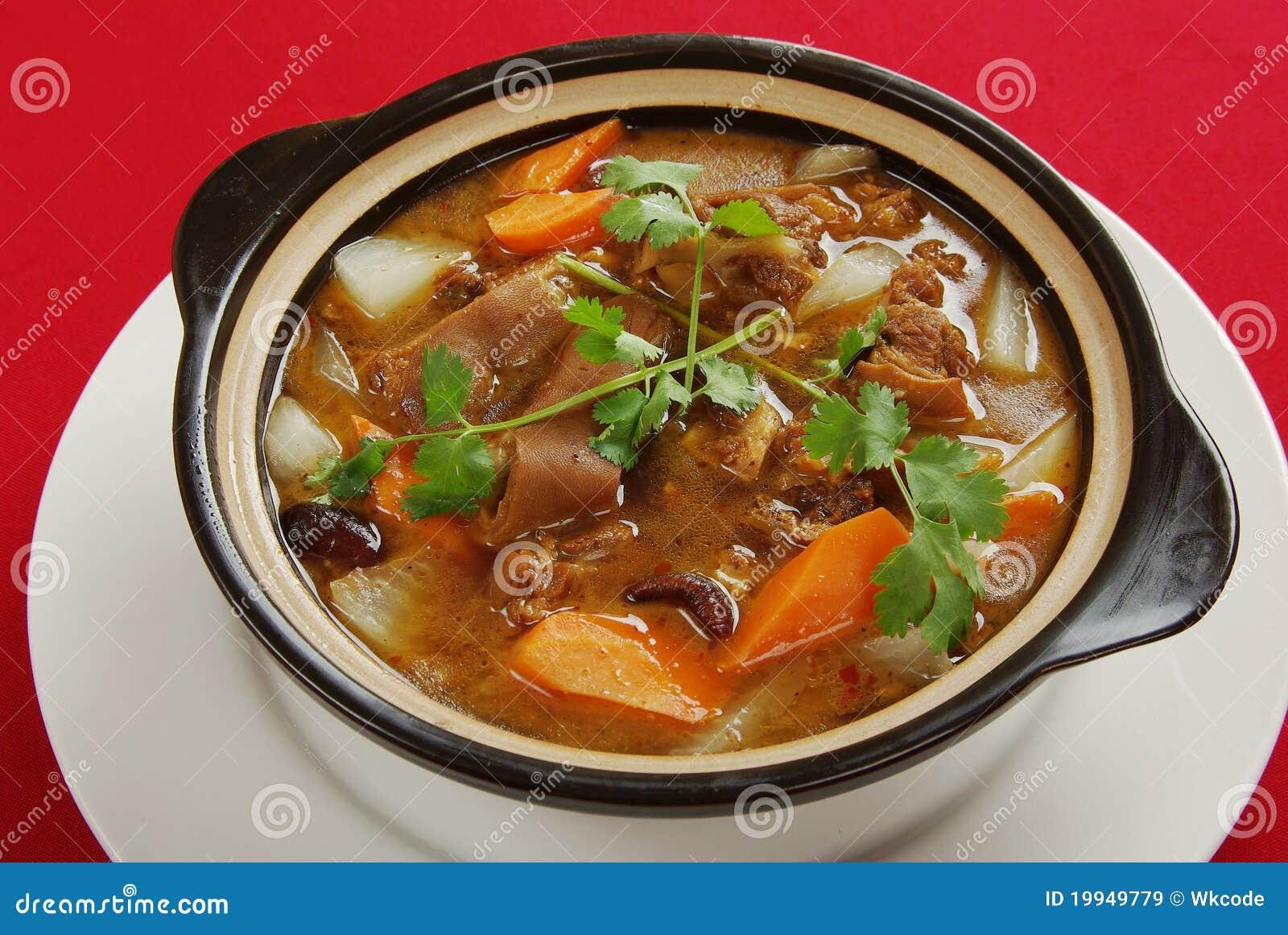 ... stew mushroom stew from stewed stewed mushroom dish stewed chicken