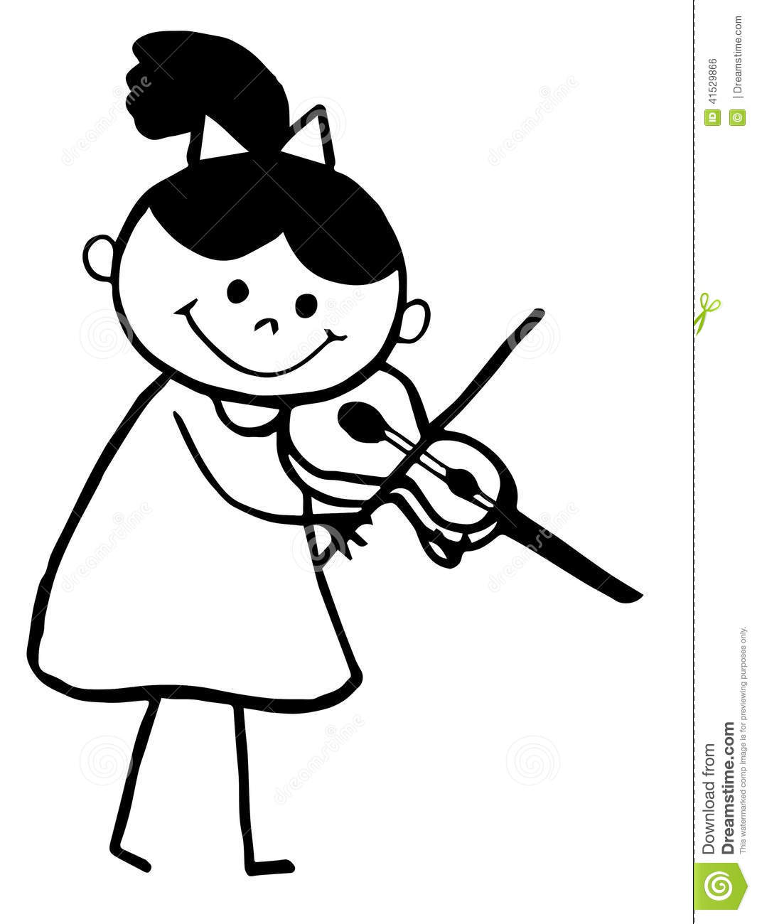 Musica besides Pentagon Outline Shape 33807 further Stock Illustration Stick Figure Love Clipart Couple Image61453849 additionally Losango also Stock Image Religion People World Cliparts Set Human Pictogram Representing Christian Muslims Buddhist Sikh Taoist Hindus Image40371901. on figure clipart
