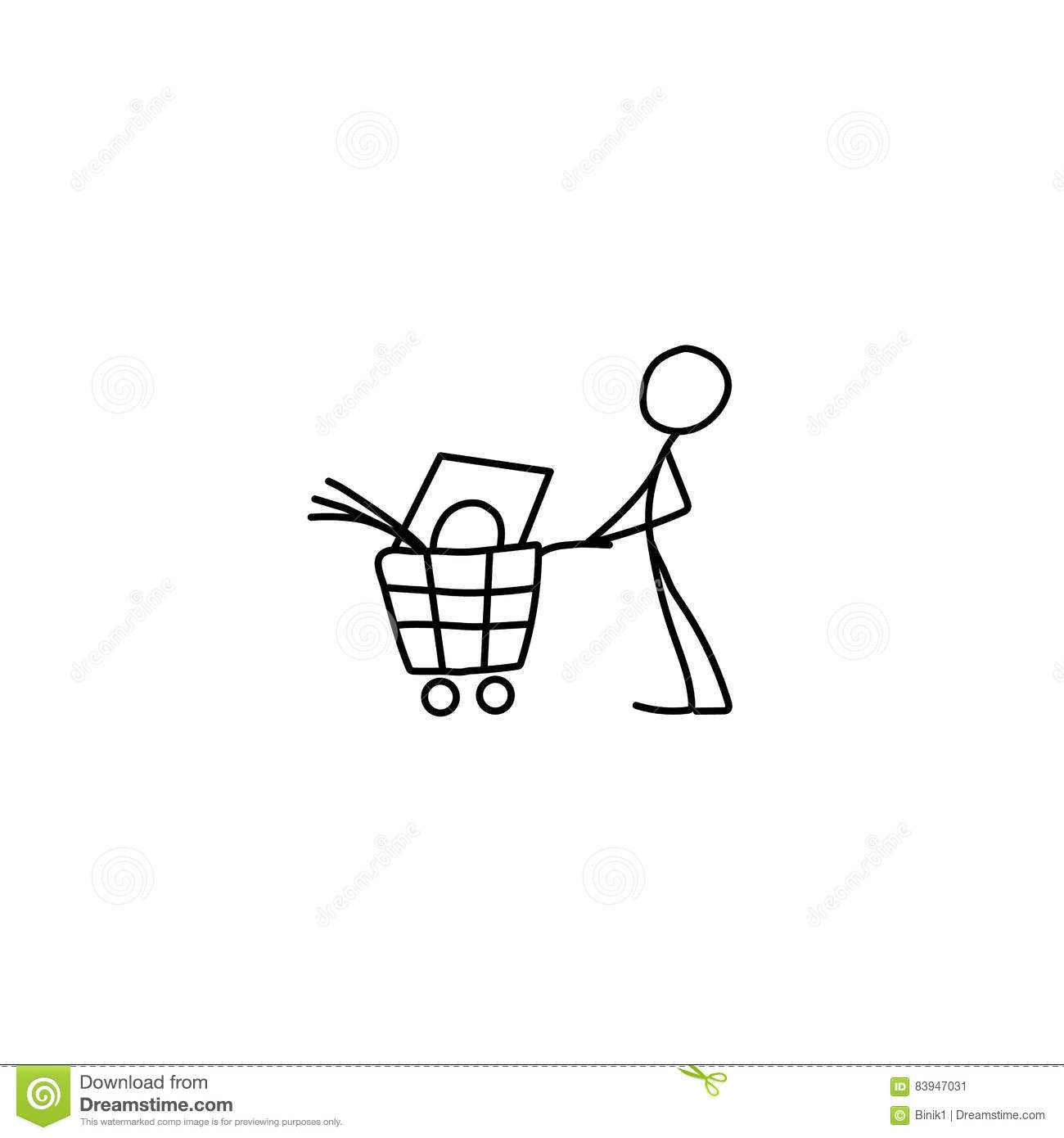 Stock Illustration Shield Icons as well 8 World Map in addition Stock Illustration Stick Figure Man Pushing Shopping Cart Icon Vector Image83947031 as well Traffic Barrier Icon Outline Style also Set Of Icons Pollution Industrial Hazardous Vector 5719076. on warning icon