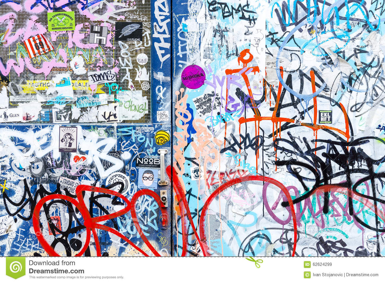 Graffiti wall creator - Download Aplikasi Graffiti Creator Java Sticker And Graffiti Wall Background Editorial Stock Image Image