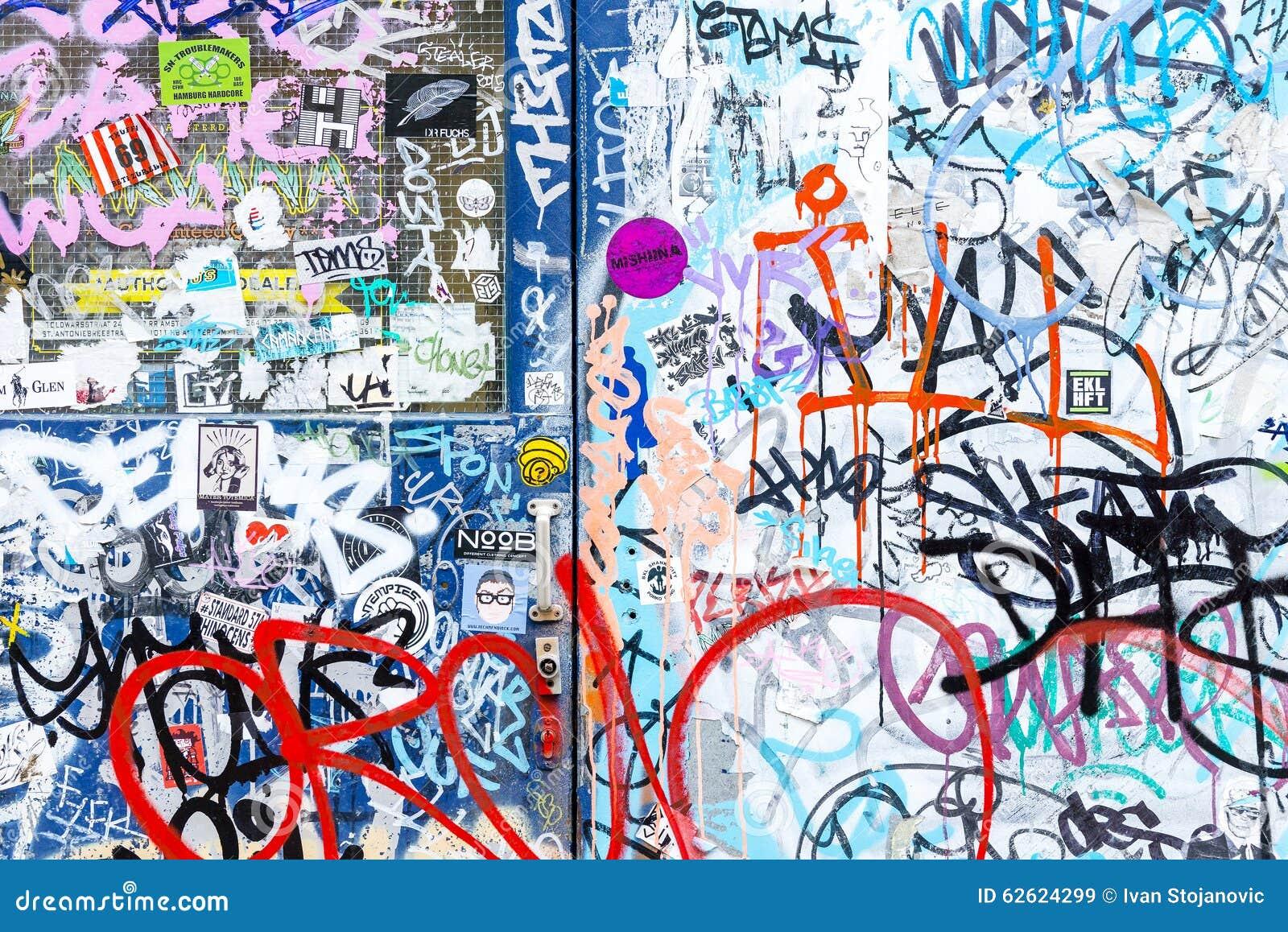 Download graffiti creator java - Download Aplikasi Graffiti Creator Java Sticker And Graffiti Wall Background Editorial Stock Image Image