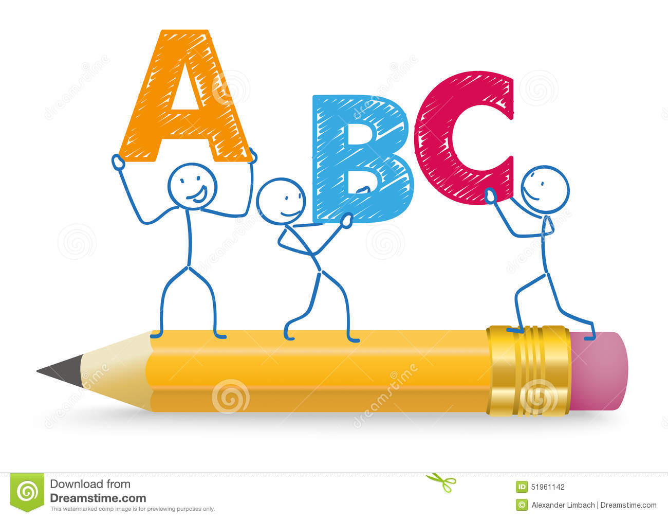 Colour Pens 3812115 likewise Stock Vector Lucky Horseshoe Cartoon Icon Sketch Fast Pencil Hand Drawing Illustration In Funny Doodle Style also Livescribe Paper Tablet Makes The Pen As Mighty As The Mouse in addition Doodle 66289 further Forget Crayons Multicolour Pen Lets Pick Colour Draw 16 Million Shades. on scribble drawing pen