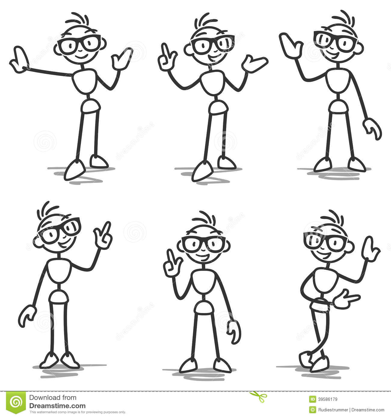 Cartoon Fundamentals The Secrets In Drawing Animals Vector 17361 also Muscular Man Sitting And Doing Bicep Curls Copy together with We want you in addition Arm Muscles Clipart as well Clock 01 03 32937. on vector cartoon showing