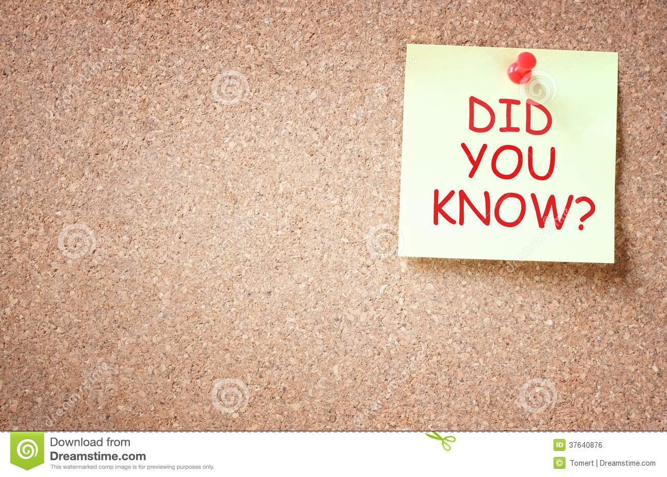 Compress JPG file to a specified size in Kilobytes or Megabytes - IMG Did you know photos