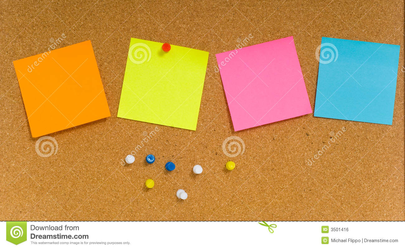 how to add sticky notes in acrobat