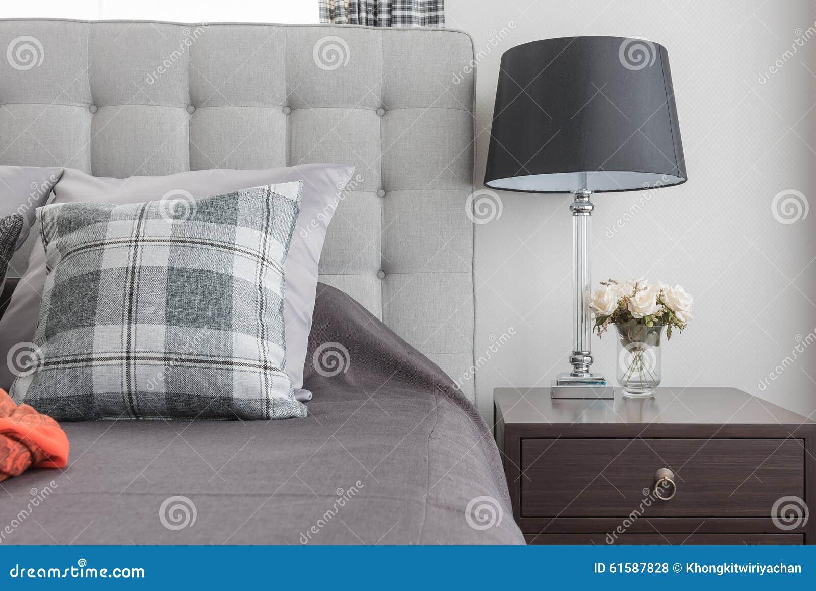 Lampade Con Fiori ~ Ispirazione design casa