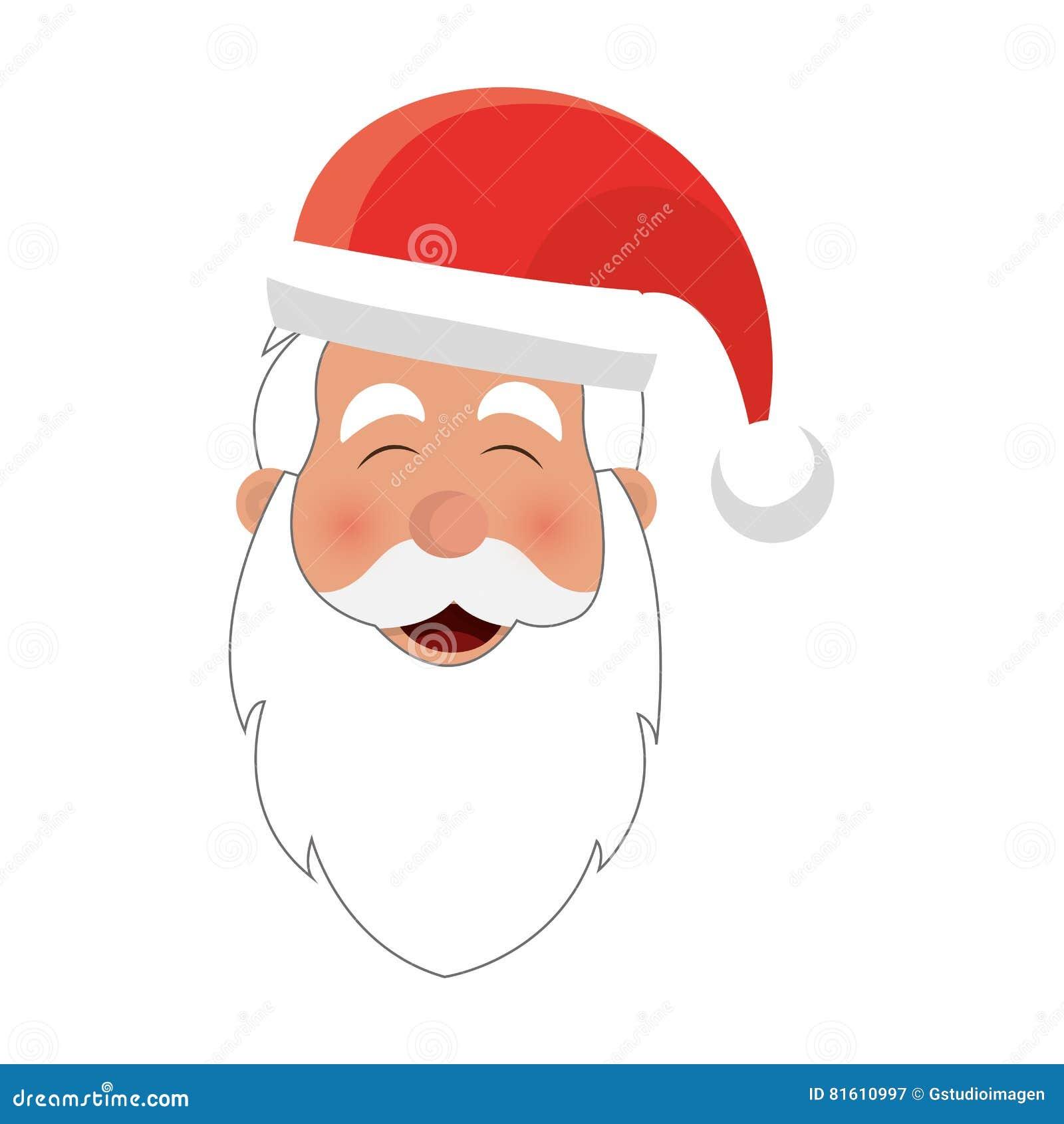Disegni Di Natale Kawaii.Immagini Babbo Natale Kawaii Disegni Di Natale 2019