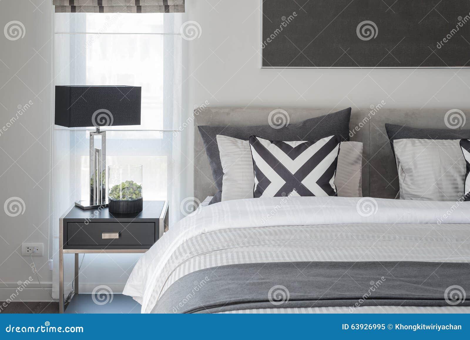 Lampadario camera da letto - Lampadario camera da letto classica ...