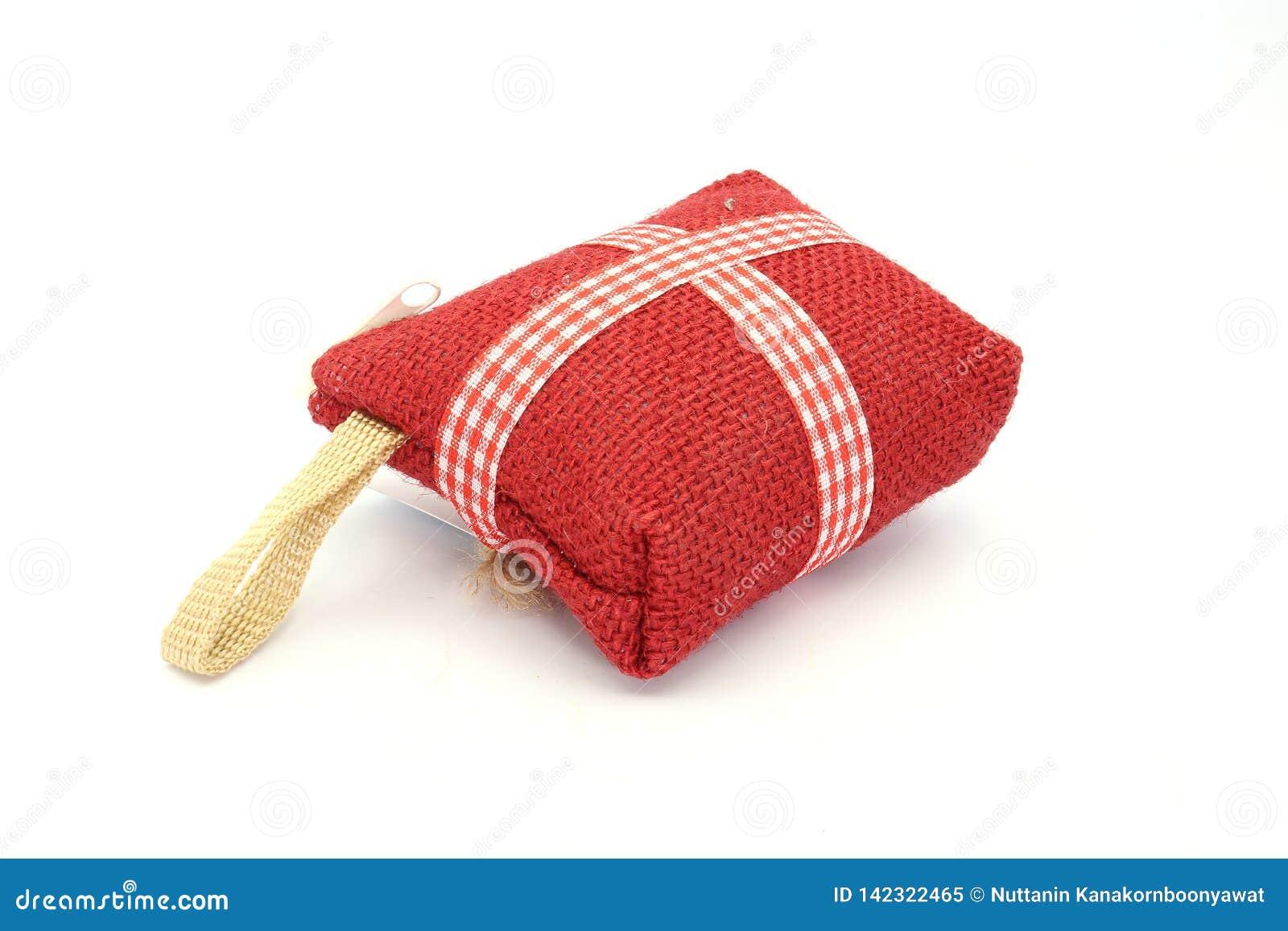 Stilfulla plånböcker Fack-storleksanpassad hållare för pengar- och plast-kort Små kvinnor hänger löst för att bära dagliga person