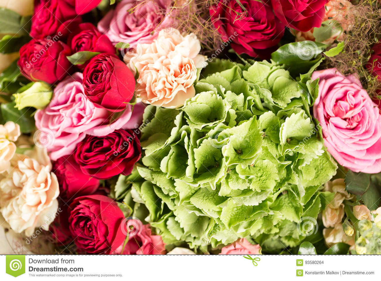 Still life flowers peonies beauty stock photos 468 images still life with a bouquet of flowers the florist put together a beautiful bunch of izmirmasajfo Image collections