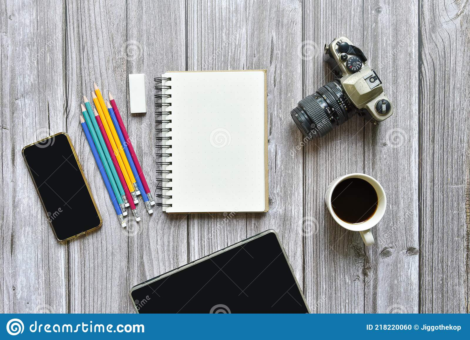 5 887 still life pencil notebook photos free royalty free stock photos from dreamstime