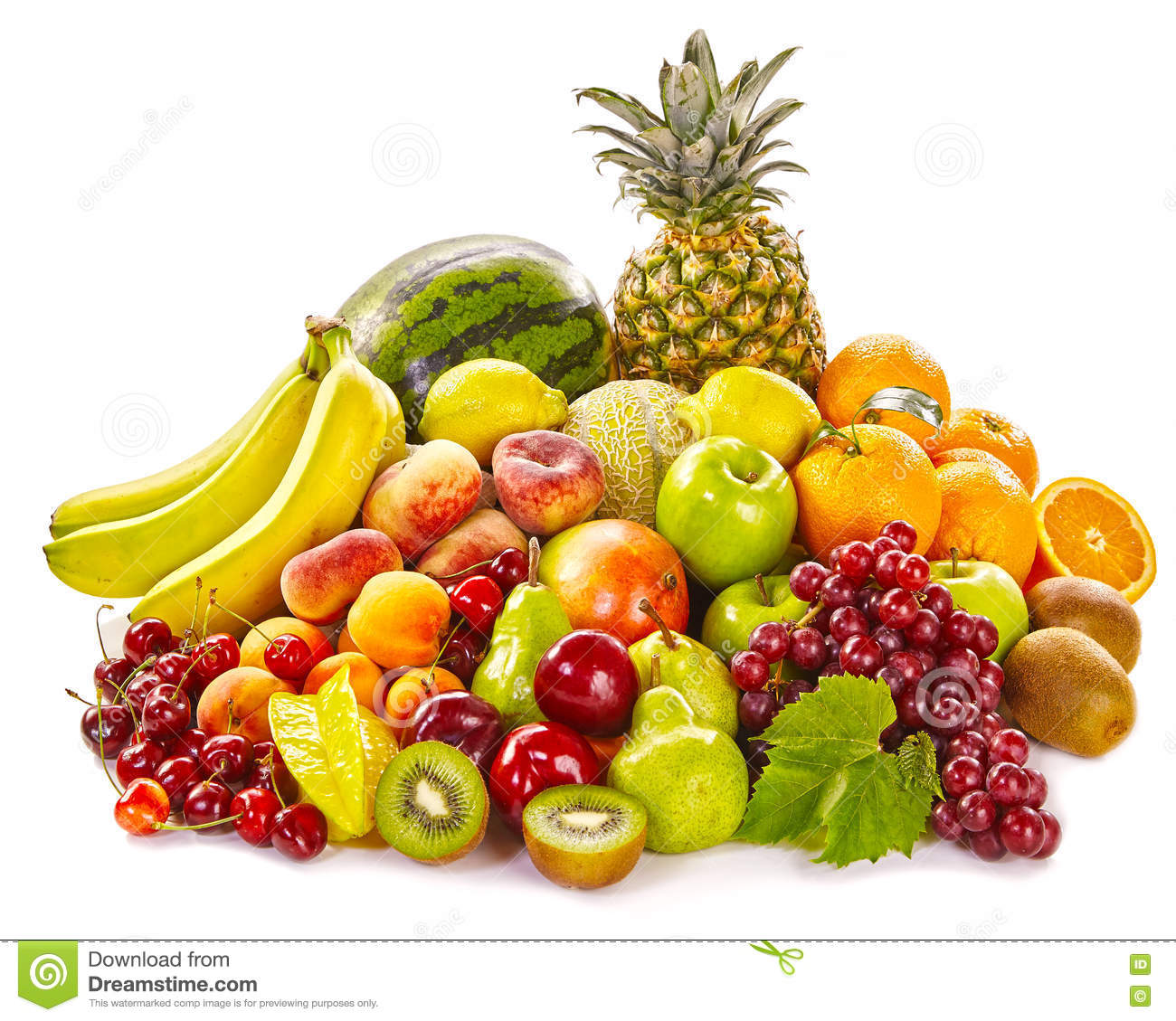 fruits for healthy living is pineapple a citrus fruit