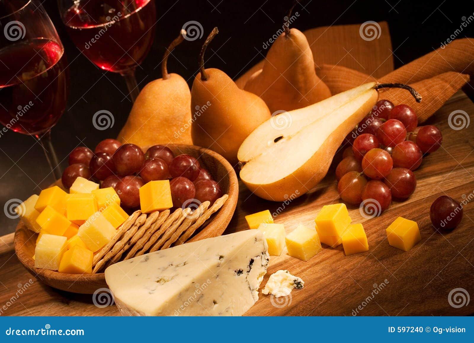 Stilleven met kaas stock foto afbeelding 597240 - Ontwerp voorgerecht ...