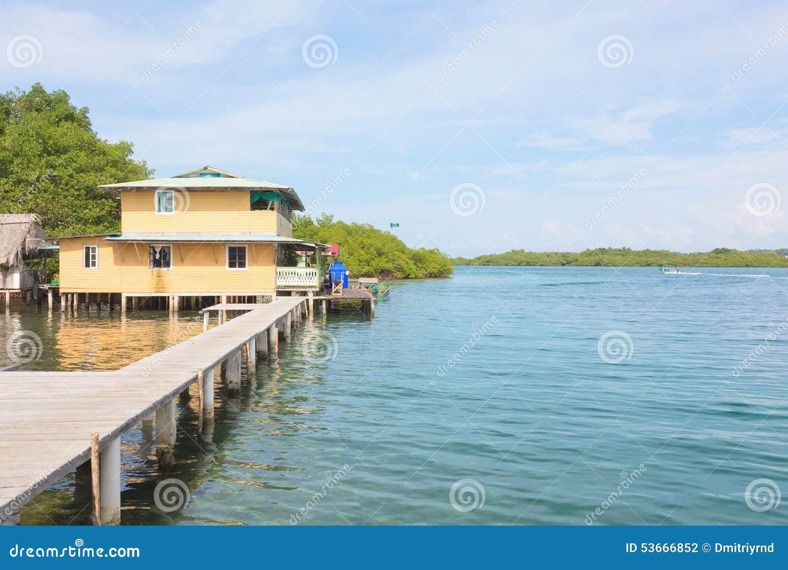 delightful house on stilts plans 2 stilt house over water