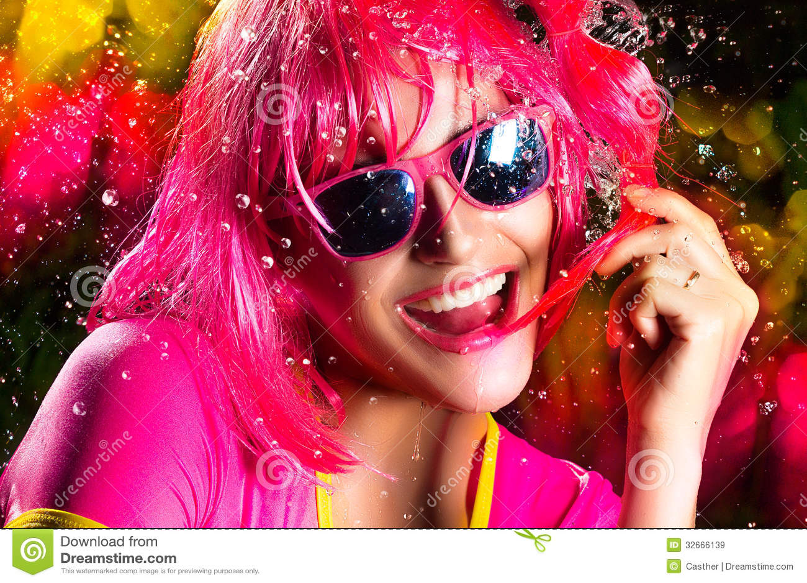 Mädchen spritzen Party xxx video indei