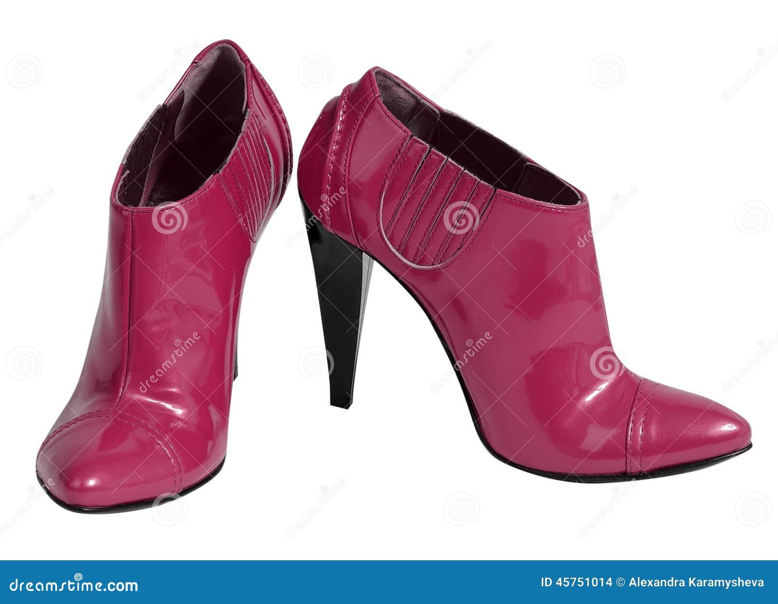 Stivali di modo