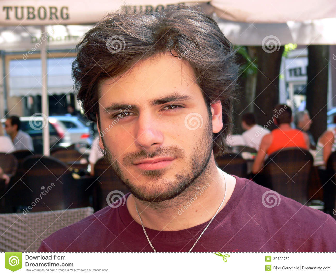 Stjepan Hauser From 2Cellos Editorial Image - Image of sulic, trio