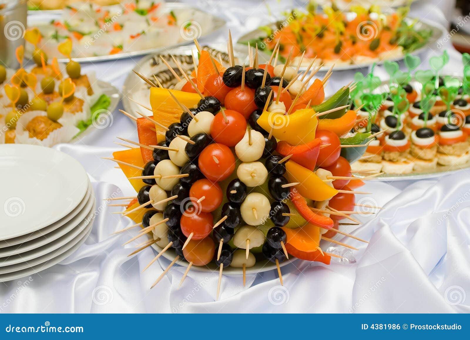 Stołówki oliwek gastronomicznych styl pomidorów