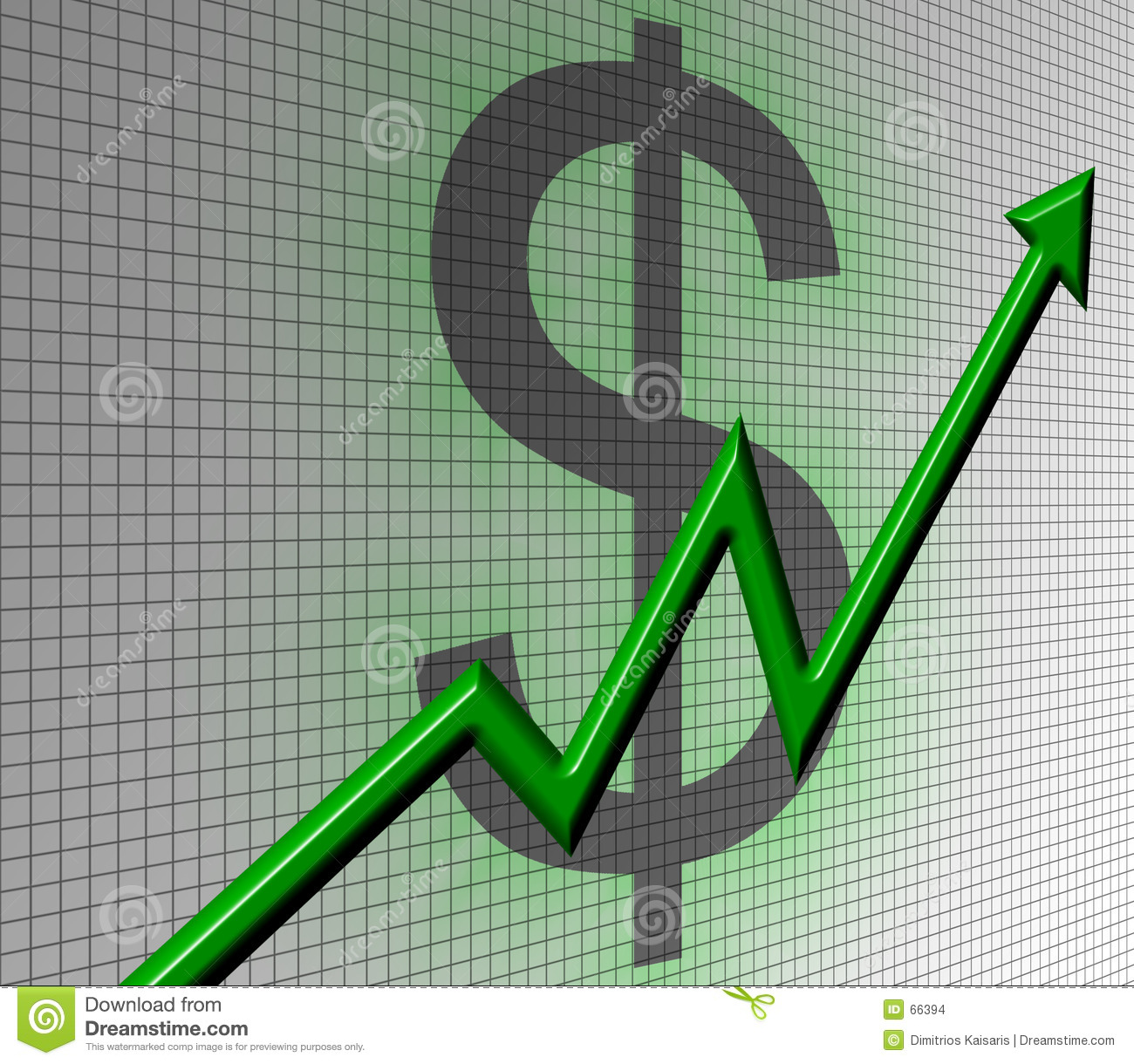 Http Www Dreamstime Com Stock Images Stock Chart Image66394