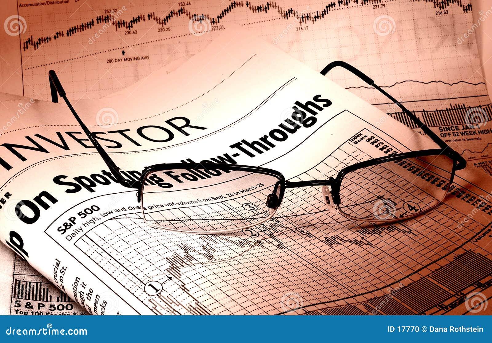 Зарубежный опыт налогообложения на рынке ценных бумаг