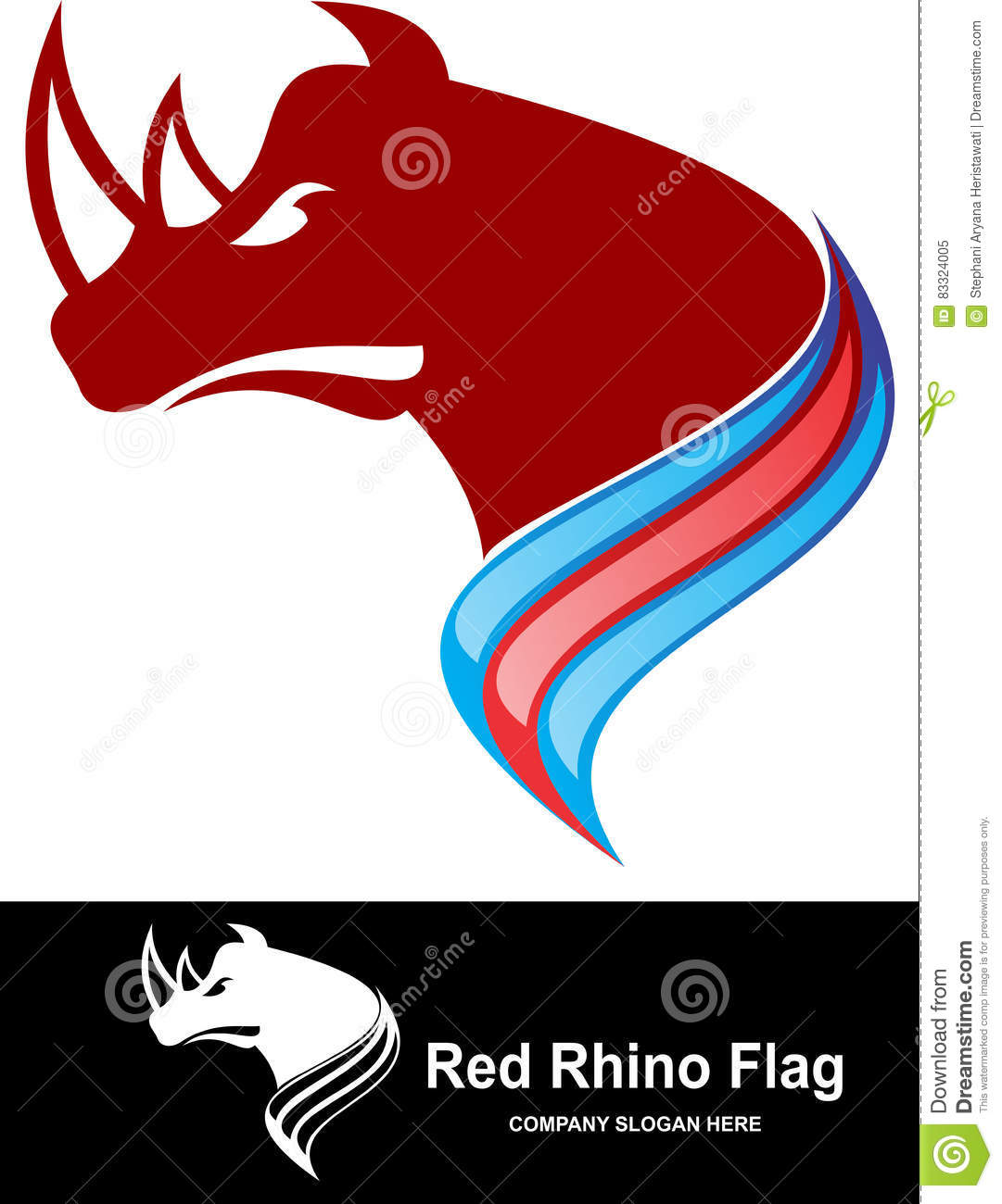 Red Rhino Web Design