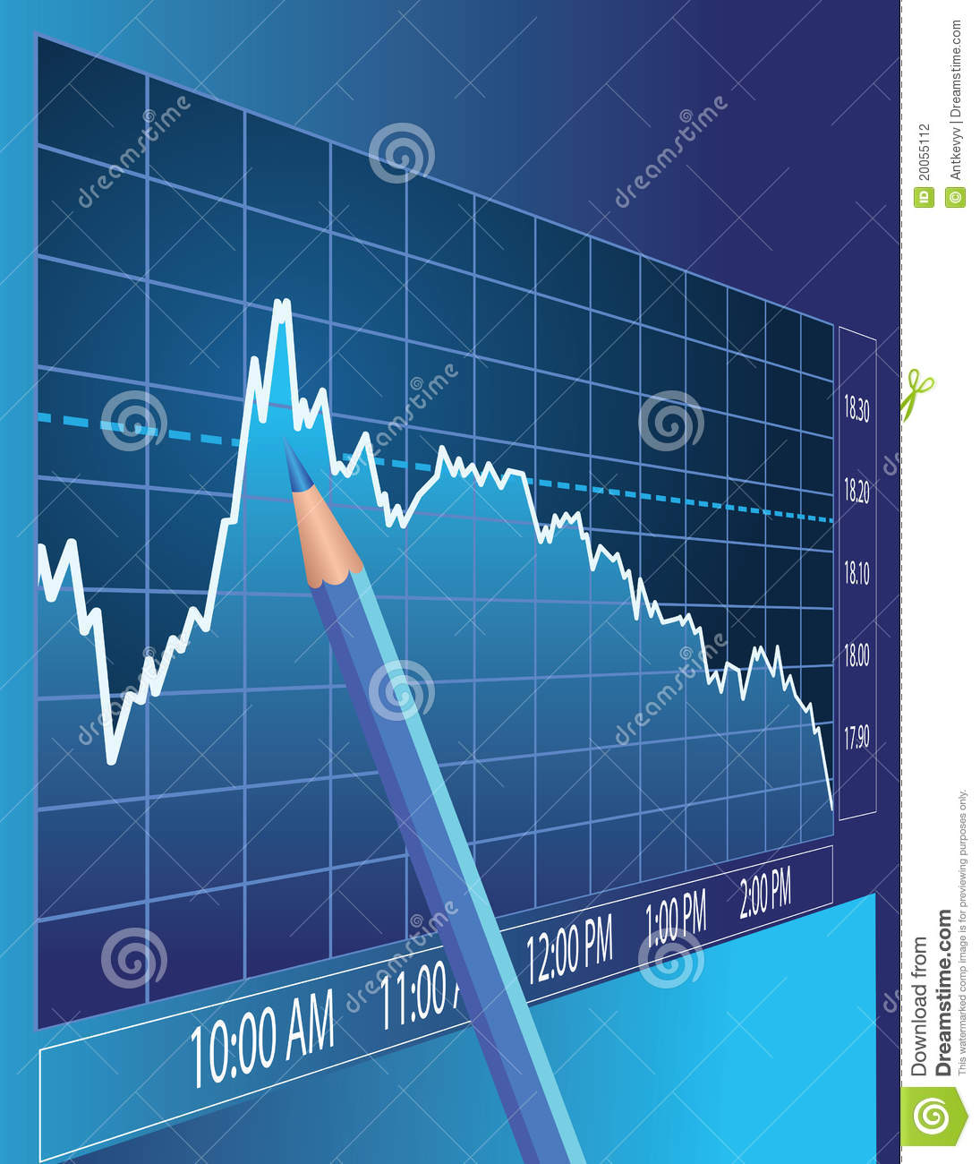 stock analysis Stock analysis software won't make you a stock market pro, but it can improve your success, whether you are a long-term investor or a stock trader.