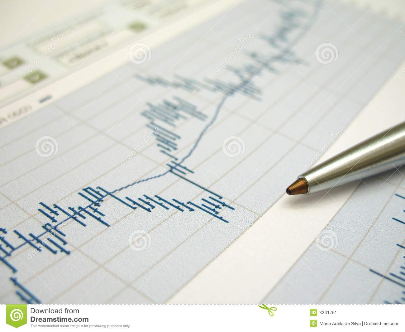 accounting stock market Before investing in the stock market,  investing lesson: introduction to the stock market the nature of the stock market and how stocks are issued share flip.