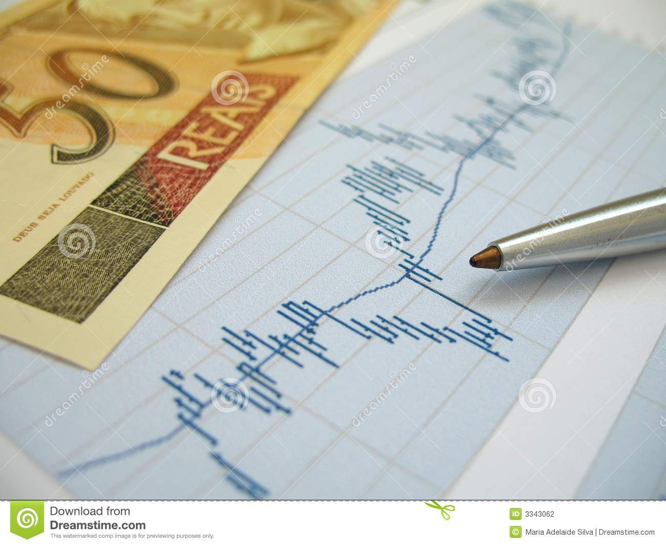 an analysis of united states stock market Famously, they met beneath a buttonwood tree and formed a centralised  exchanged for the burgeoning securities market in the united states the  agreement.
