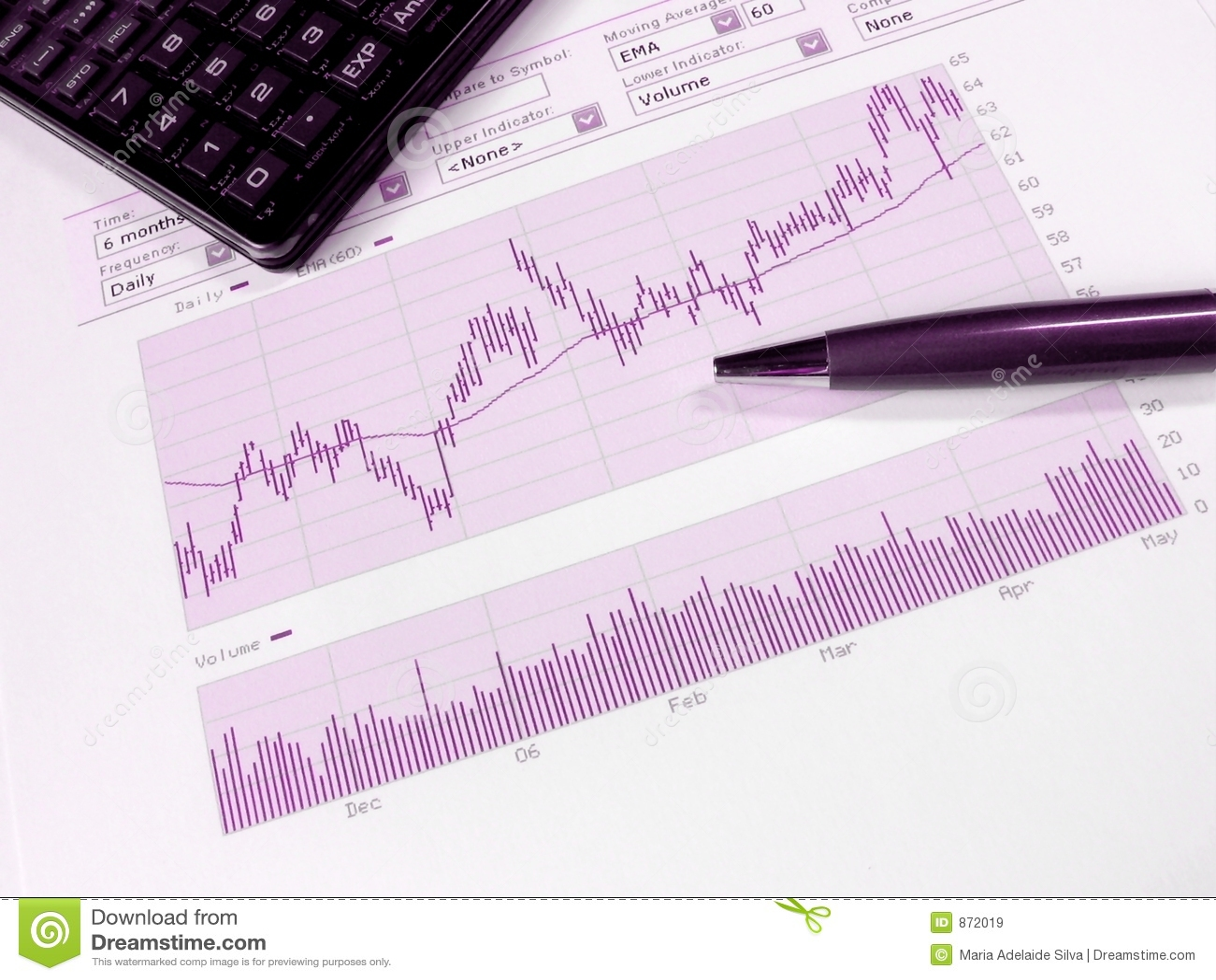 NYSEARCA:USOU - United States 3x Oil Fund Stock Price, News, & Analysis