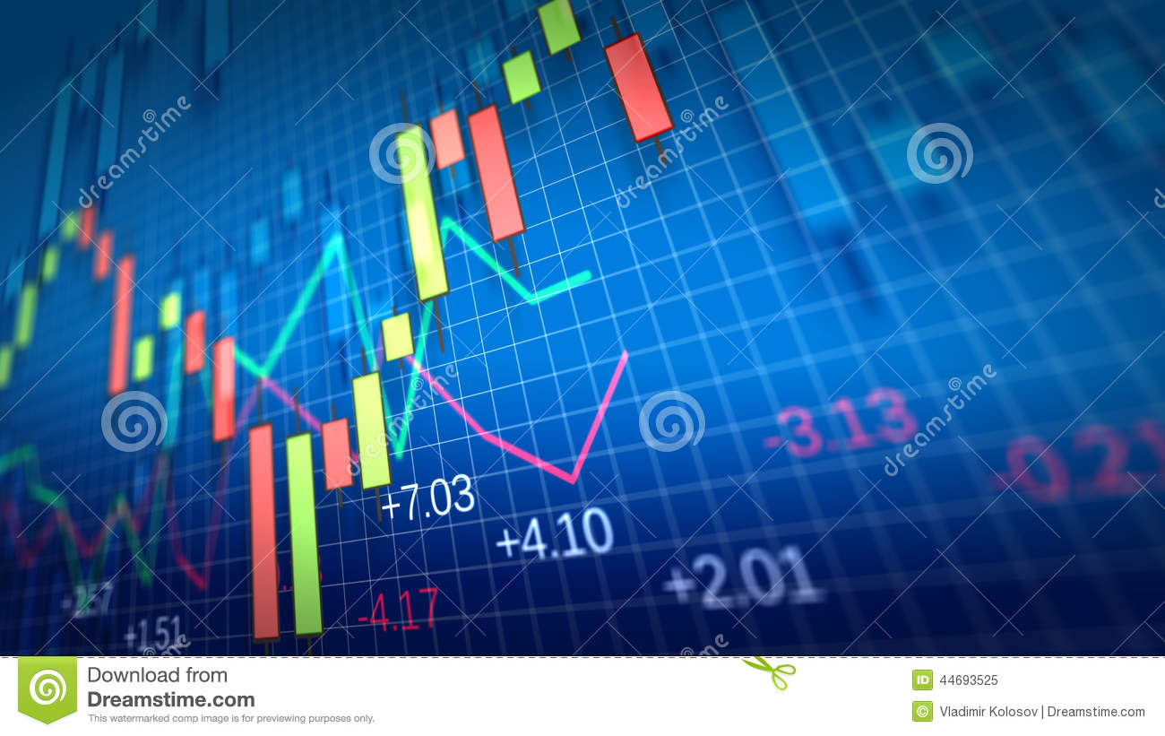 Free stock charting online Top 10 Binary Options olympiapizzawestport.com « Olympia Pizza