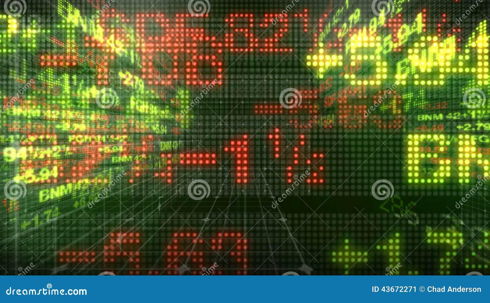 Stock market data tickers 3d world stock video video of nikkei stock market data tickers 3d world stock video video of nikkei business 43672271 buycottarizona Gallery