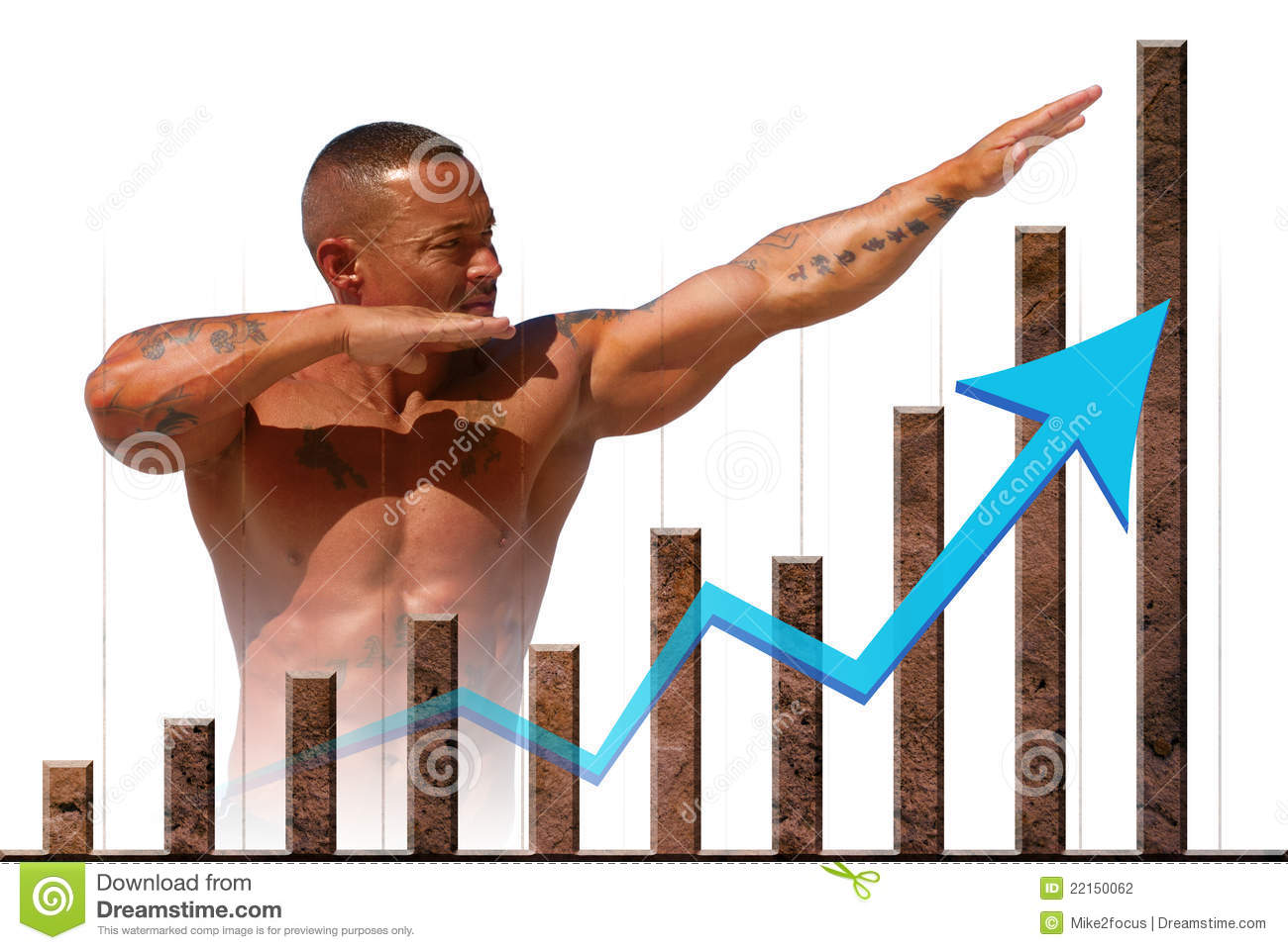 stock-market-economic-strength-22150062.