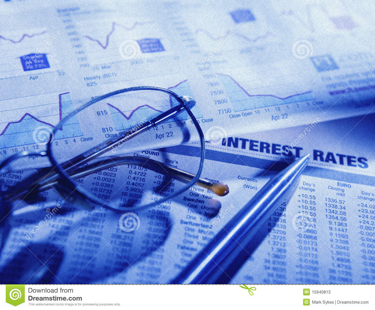 financial paper Find the latest happenings in the financial sector and stay up to date with changing trends in business markets read trading and investing advice from professionals.