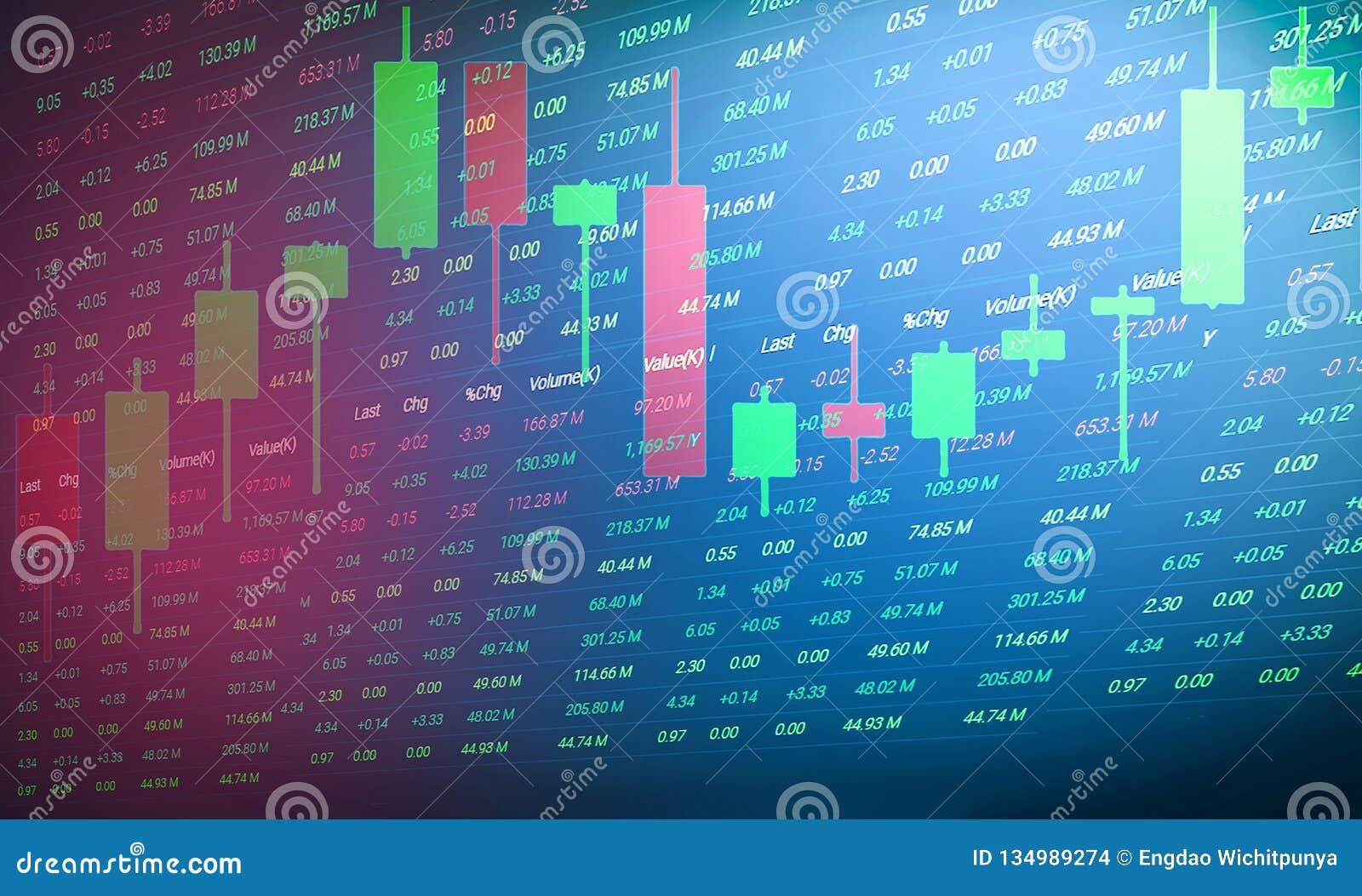 Календарь форекс investing прогноз форекс глеб задоя