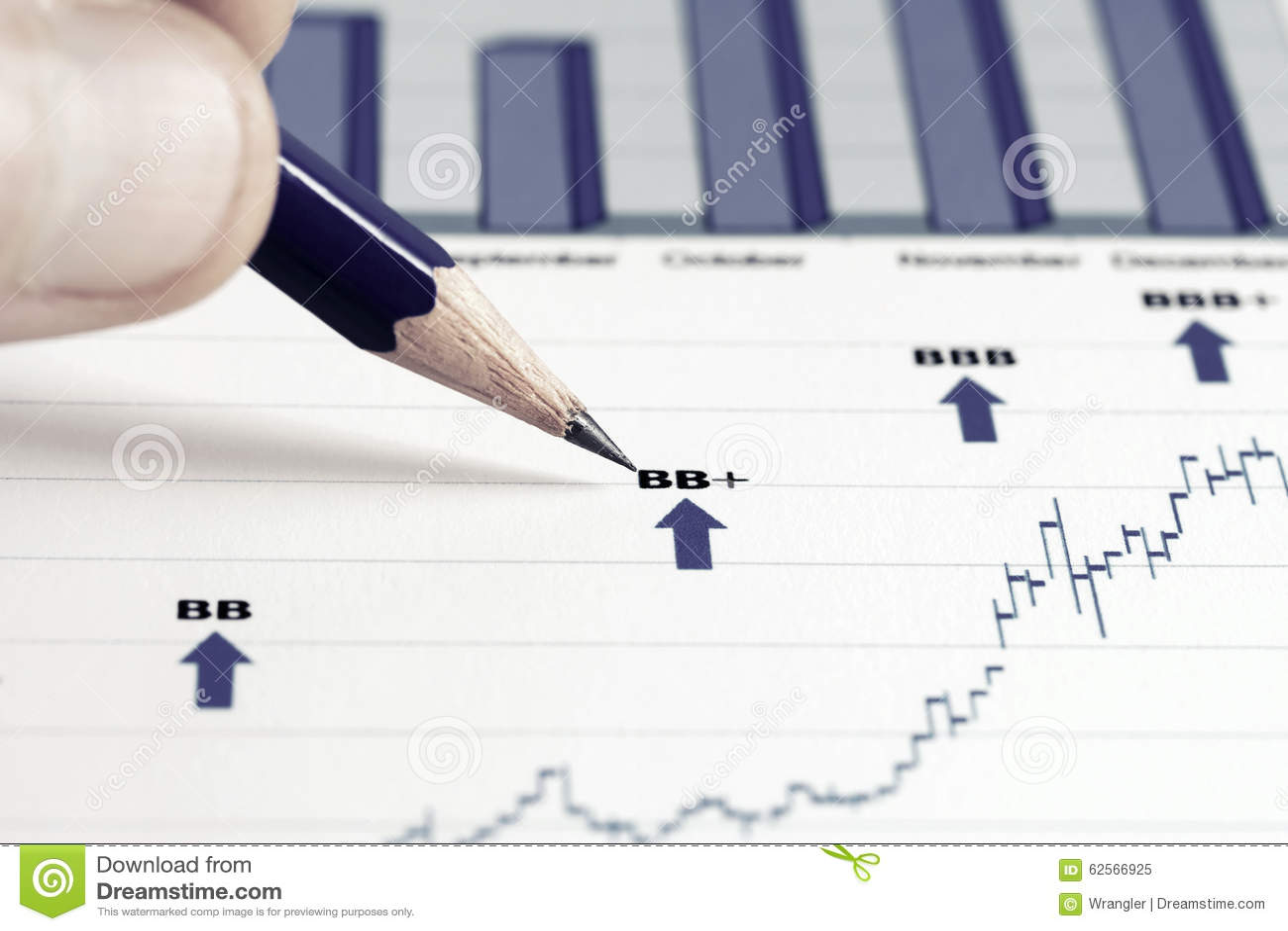 Sectors & Industries Overview