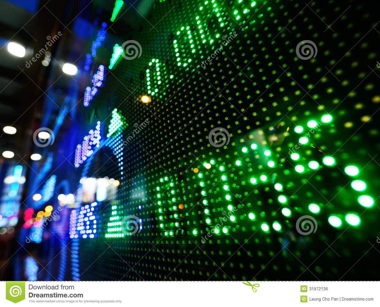 Binary stock trading websites