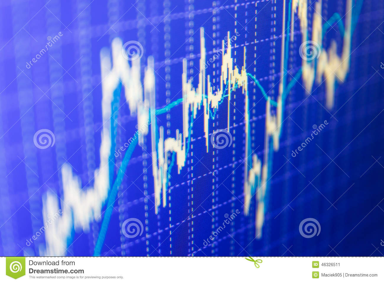 Historical forex quotes