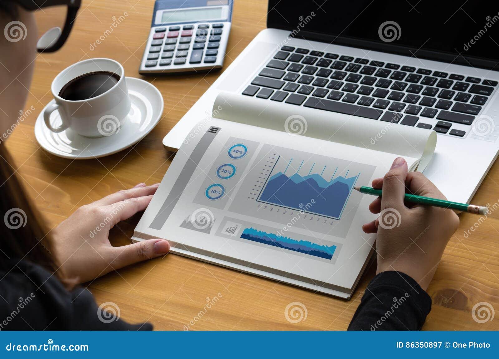 Акции кофе на форекс видео торговли на форексе по графическим фигурам