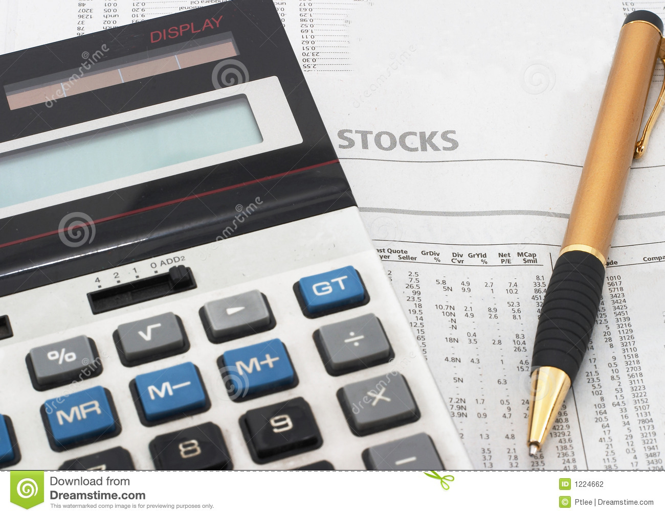 Essay on Stock Market: Definition,Structure and Issues