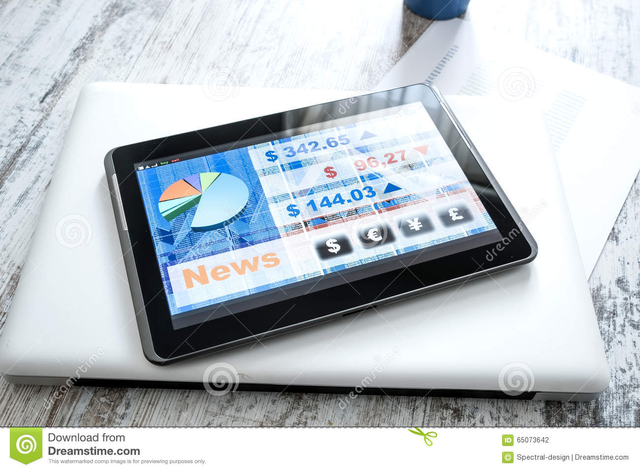 marketing pc tablets The rise of smartphones and computer tablets have forced many ecommerce  merchants  tablet sales by 2015 are likely to roughly parallel pc sales  20  wordpress plugins for content marketing mine competitors for top.