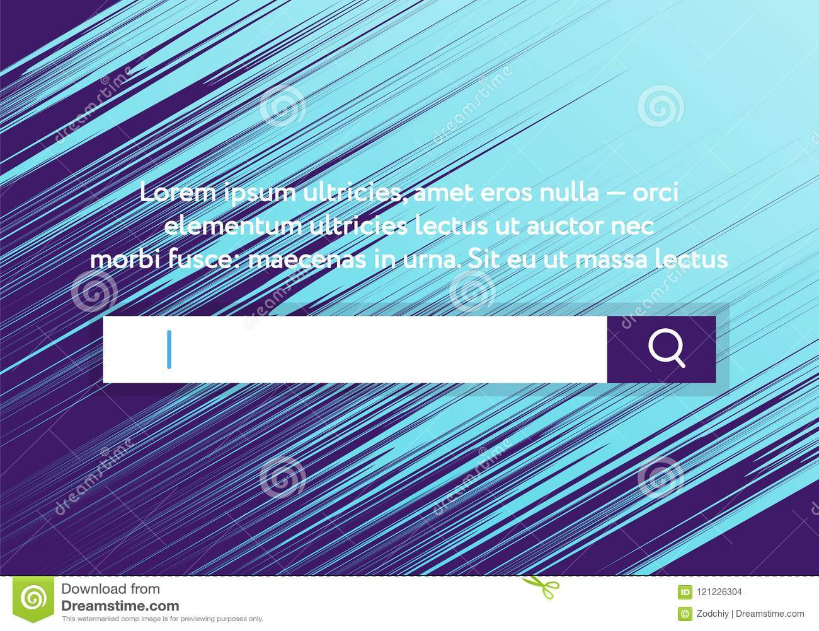 Stock 500x500 Material Design Stock Vector - Illustration of