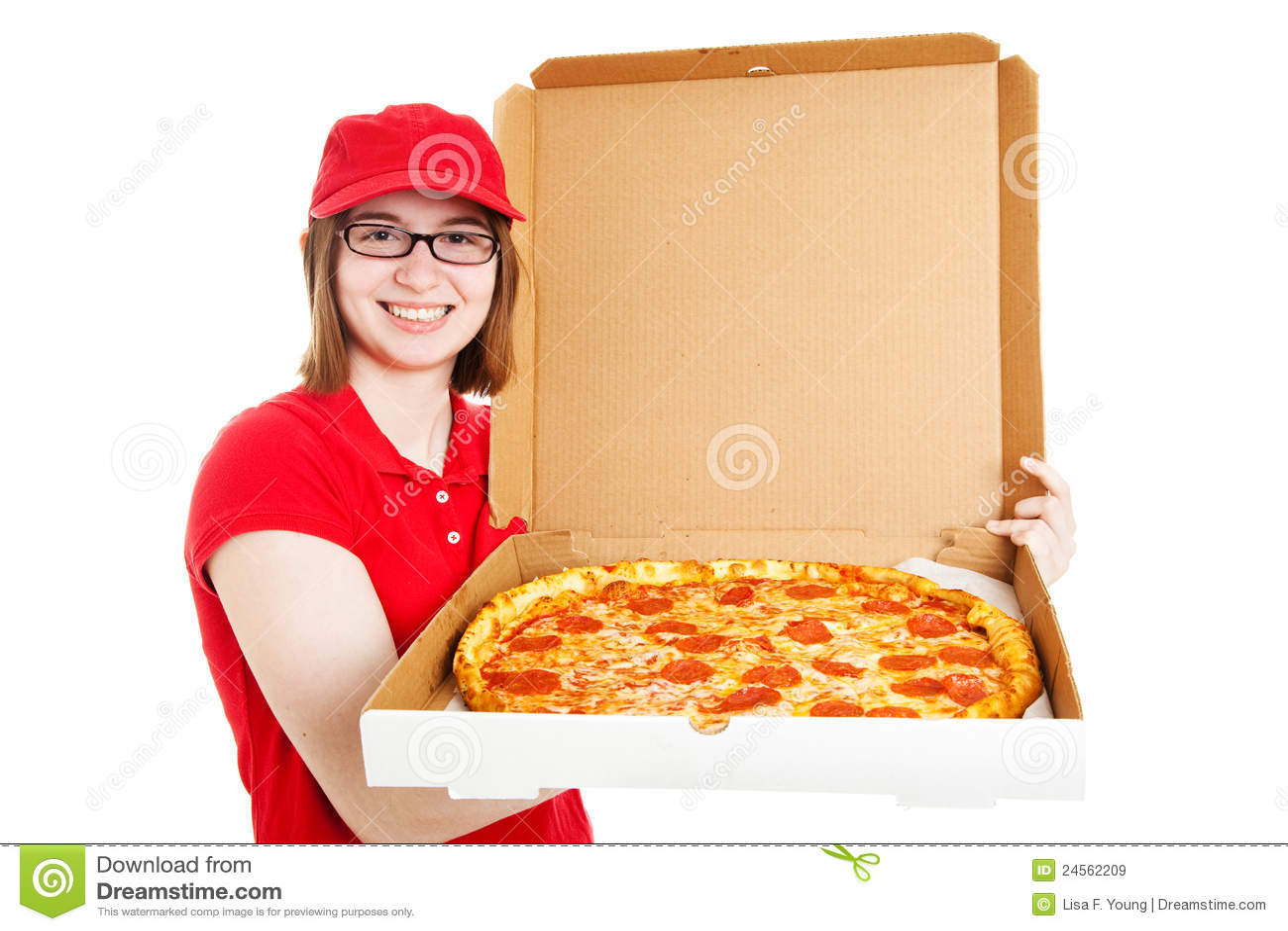 engesvang pizza free sex m